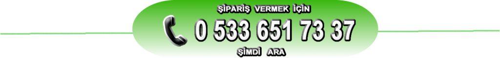 Vip34 Halı Yıkama Telefon