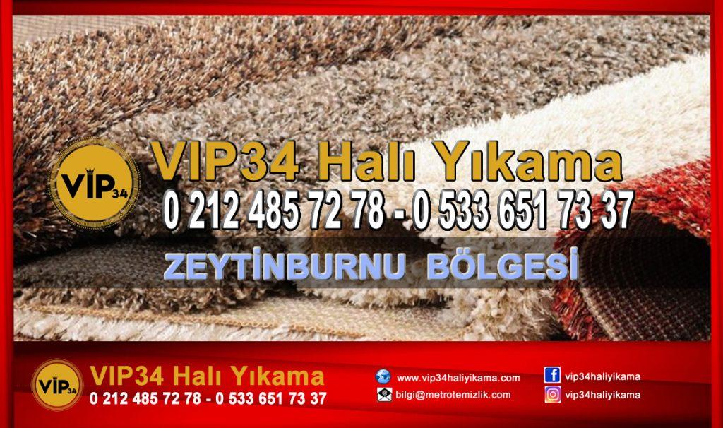 Vip34 Halı Yıkama Zeytinburnu
